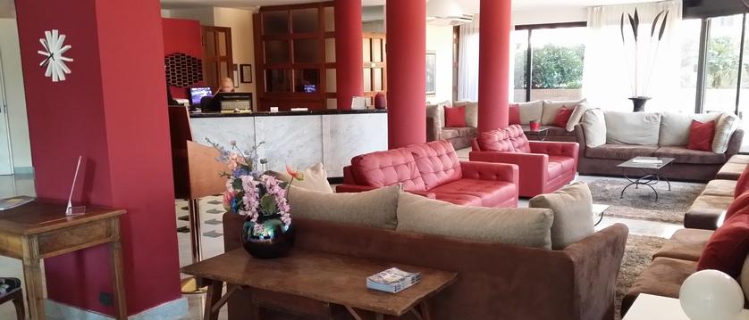 Hotel Lobby at Blu Lake Sirmione Hotel.jpg